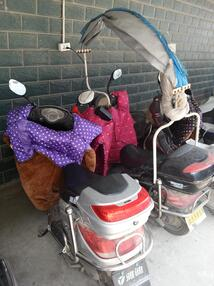 Chinese-Factory-Electric-Bike-Charging-Station.jpg
