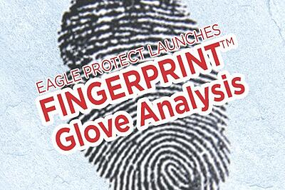 Launch Fingerprint Check Blog