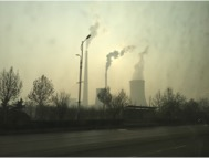 Chinese Factory Pollution Levels Too High.jpg