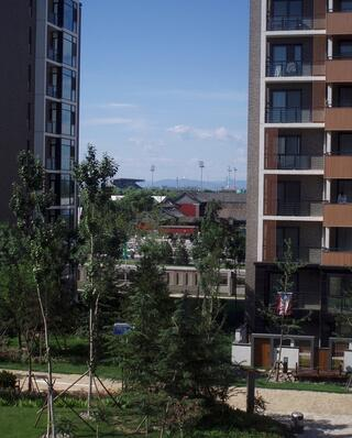 Olympic Village View After Storms.jpg