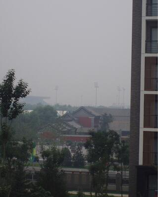 Olympic Village View Before Storms.jpg