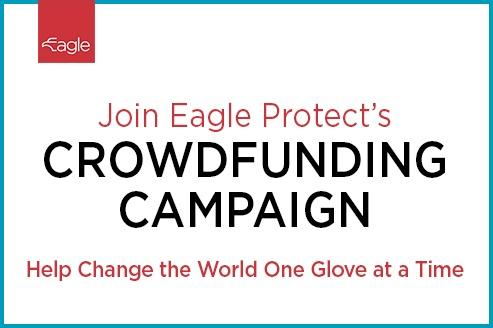 Crowdfunding Blog