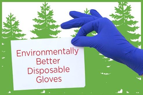 FineTOUGH Environmentally Better