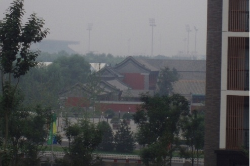 Olympic-Village-View-Before-Storms-Blog Listing.jpg