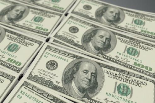 Stacks of Money Blog.jpg