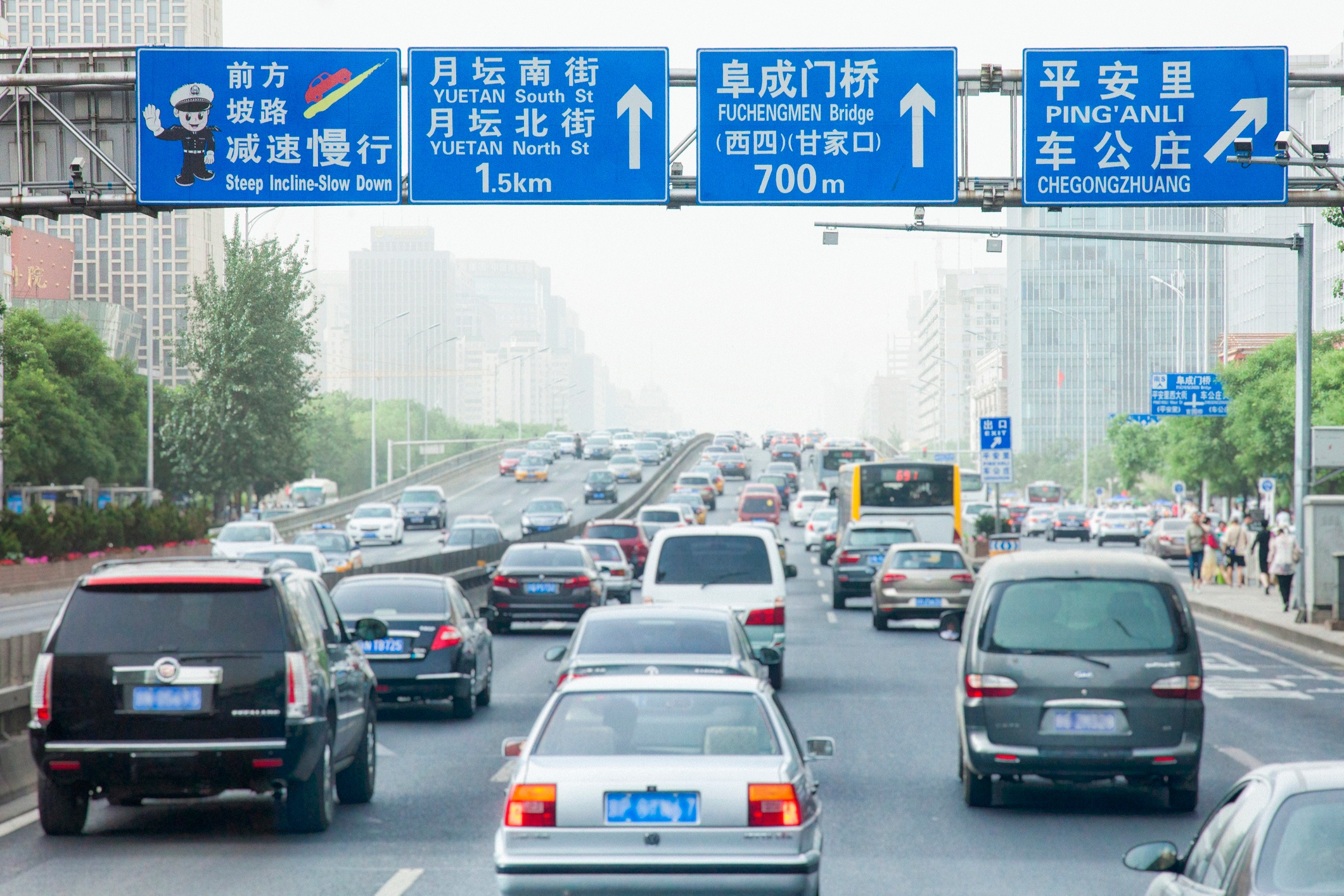 Industry News: Soaring Car Sales in China Drive Nitrile Glove Price Up