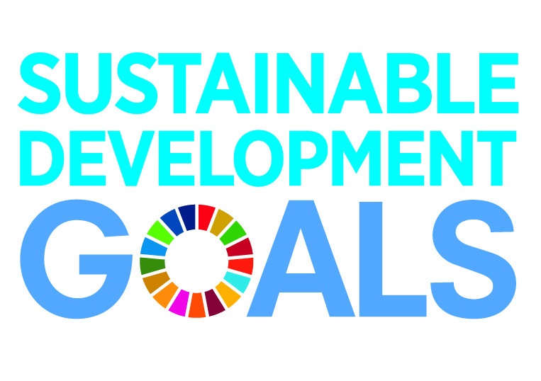 Support UN SDGs with Your Glove Choice